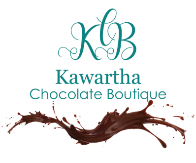 Kawartha Chocolate Boutique